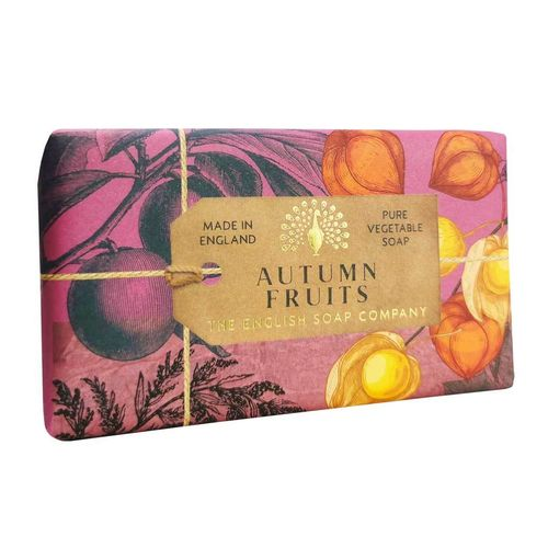 Autumn Fruits - Anniversary Collection 190gr