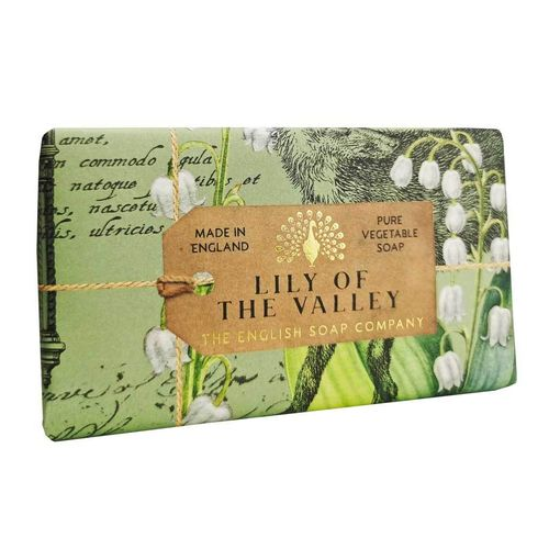 Lily of the Valley - Anniversary Collection 190gr