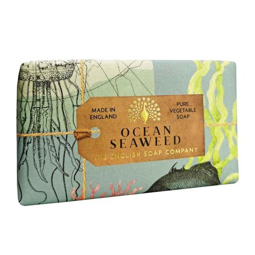 Ocean Seaweed - Anniversary Collection 190gr